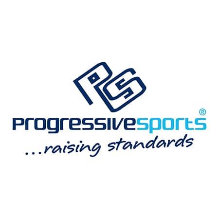 Progressive Sports Placeholder Image