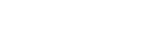 Active Camps in Derbyshire & Chesterfield
