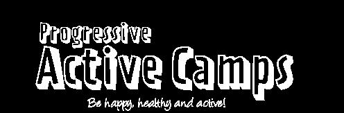 Active Camps in East Berkshire
