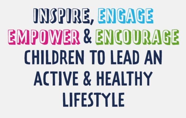 Progressive Sports Mantra