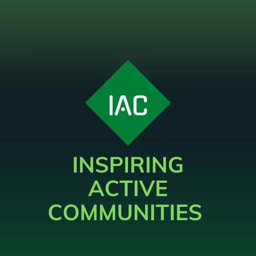 Inspiring active communities