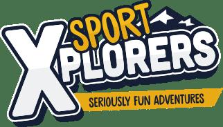 Sport Xplorers Partner