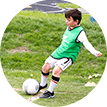 School football clubs