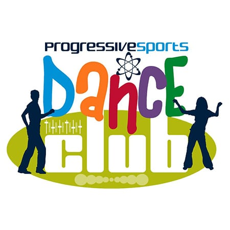 Holiday Courses - Progressive Sports - South East London & Kent