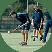 School sport services
