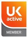 Member of uk active