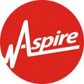 Aspire Partner