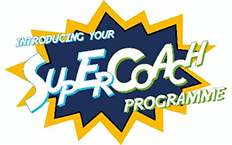 Progressive Sports SuperCoach Programme in Wirral & North East Wales
