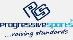 Progressive Sports